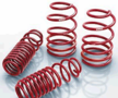 Eibach  Springs Performance Lowering Sportline Kit