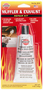 Muffler & Exhaust Repair Sealent (5 oz.)