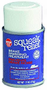 Lubegard Squeak Relief Brake Finishing Treatment (2 oz.)