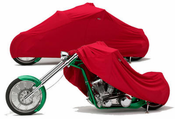 Covercraft Form-Fit� Motorcycle Covers