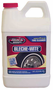 Black Magic Bleche Wite Tire Cleaner (64 oz.)