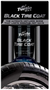 Turtle Wax Black Tire Coat (6 oz)