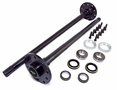 Jeep Wrangler JK Rubicon Dana 44, Grande 32-Spline Rear Axle Kit (2007-2011)