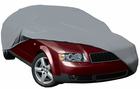 Car/Truck/SUV Covers