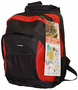 Lifeline Two Person, Two Day Survival Kit Backpack