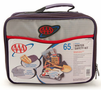 AAA 65 Piece Severe Weather Travel Kit