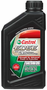 Castrol Edge w/Syntec Synthetic Motor Oil