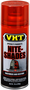VHT Nite-Shades� Red Translucent Lens Coating (10 oz.)
