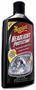 Meguiars Headlight Protectant (10 oz.)