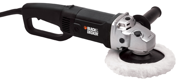 black and decker 500 amp jump starter with inflator manual