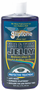 Gliptone Tire and Trim Jelly (16 oz)
