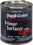 Dupli-Color Professional Primer Surfacer (Quart)