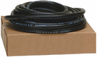 Goodyear� 25 Ft. Premium Fuel Line Hose