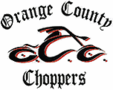 Orange County Choppers Store