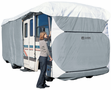 Marine, Powersport & Recreational Vehicle Covers