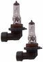Evo Halogen Headlight Bulbs
