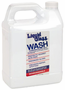 Liquid Glass� Wash Concentrate (Gallon)