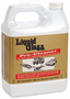 Liquid Glass Pre-Cleaner (Gallon)
