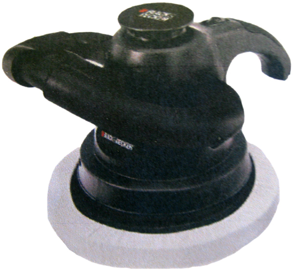 "Black & Decker 10"" Waxer / Polisher"