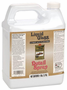 Liquid Glass Detail Spray (Gallon)