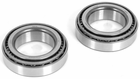 Jeep Wrangler JK Front Differential Bearing Kit (2007-2013)