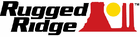 Rugged Ridge Parts & Accessories