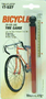 Tru-Flate Bicycle Tire Gauge (20-120 lbs.)