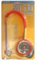 SUV & RV Dial Tire Gauge