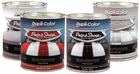 Dupli-Color Paint Shop Finish System (32 oz)