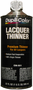Dupli-Color Premium Lacquer Thinner (Quart)