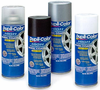 Dupli-Color High Performance Wheel Coating