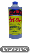 Blue Devil Engine and Cooling Sealant (32 oz.)