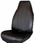 Lizard Universal Bucket Seat Covers