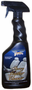 Gliptone Leather Cleaner Spray (17 oz)