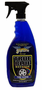 Gliptone True Blue Professional Tire Shine (22 oz.)