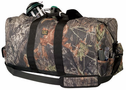 Mossy Oak� 24� Gear Bag