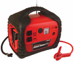 Wagan 400/600 Watt Power Dome EX With Built-In Air Compressor