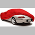 Form-Fit Indoor Custom Car Covers