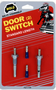Wolo Door Switch (2)
