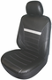 "Tech Sport ""Z"" Universal Bucket Seat Cover"