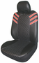 "Tech Sport ""R"" Universal Bucket Seat Cover"
