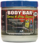Gliptone Body Bar Spray and Clay System (Step 1)