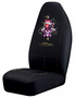 Ed Hardy� Love Kills Seat Cover