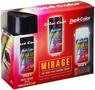 Dupli-Color Mirage Red/Blue Paint Kit