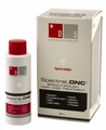 Spectral DNC Nano-Particle Minoxidil Solution