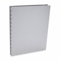 Top Seller! Machina Aluminum Screwpost Portfolios