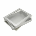 Camden Archival  Aluminum Window Boxes