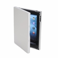Aluminum iPad Cases