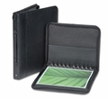 Premium Leather  Photography Portfolio Cases / Presentation Cases