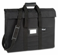 X-Port Expandable Art Portfolios